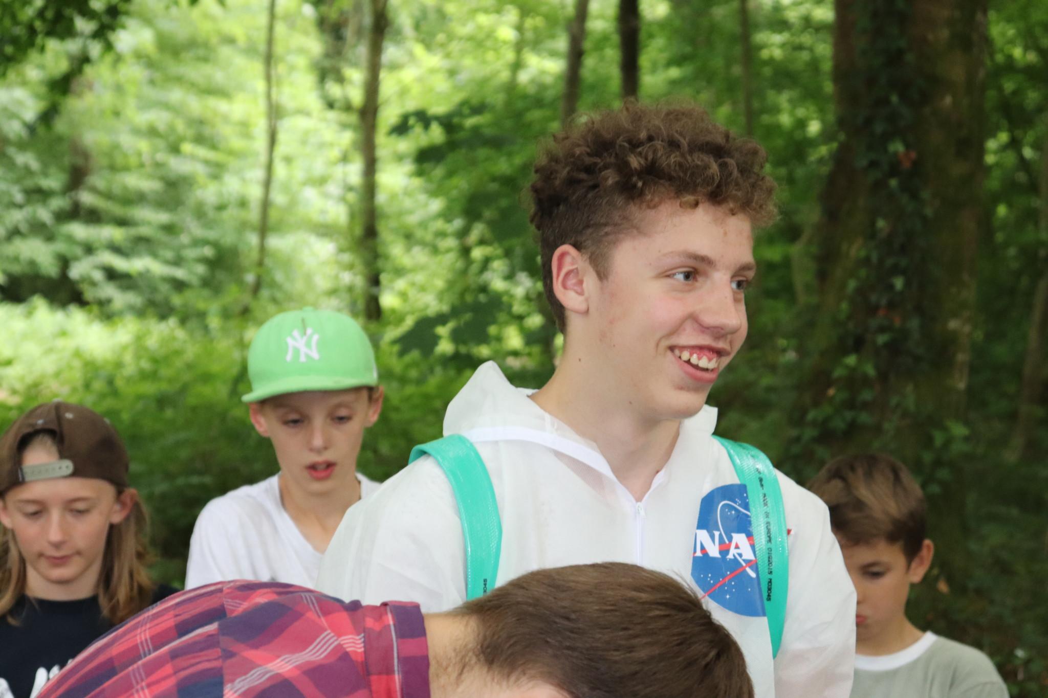 2018-05-26 16.06.08 Astronauten 1
