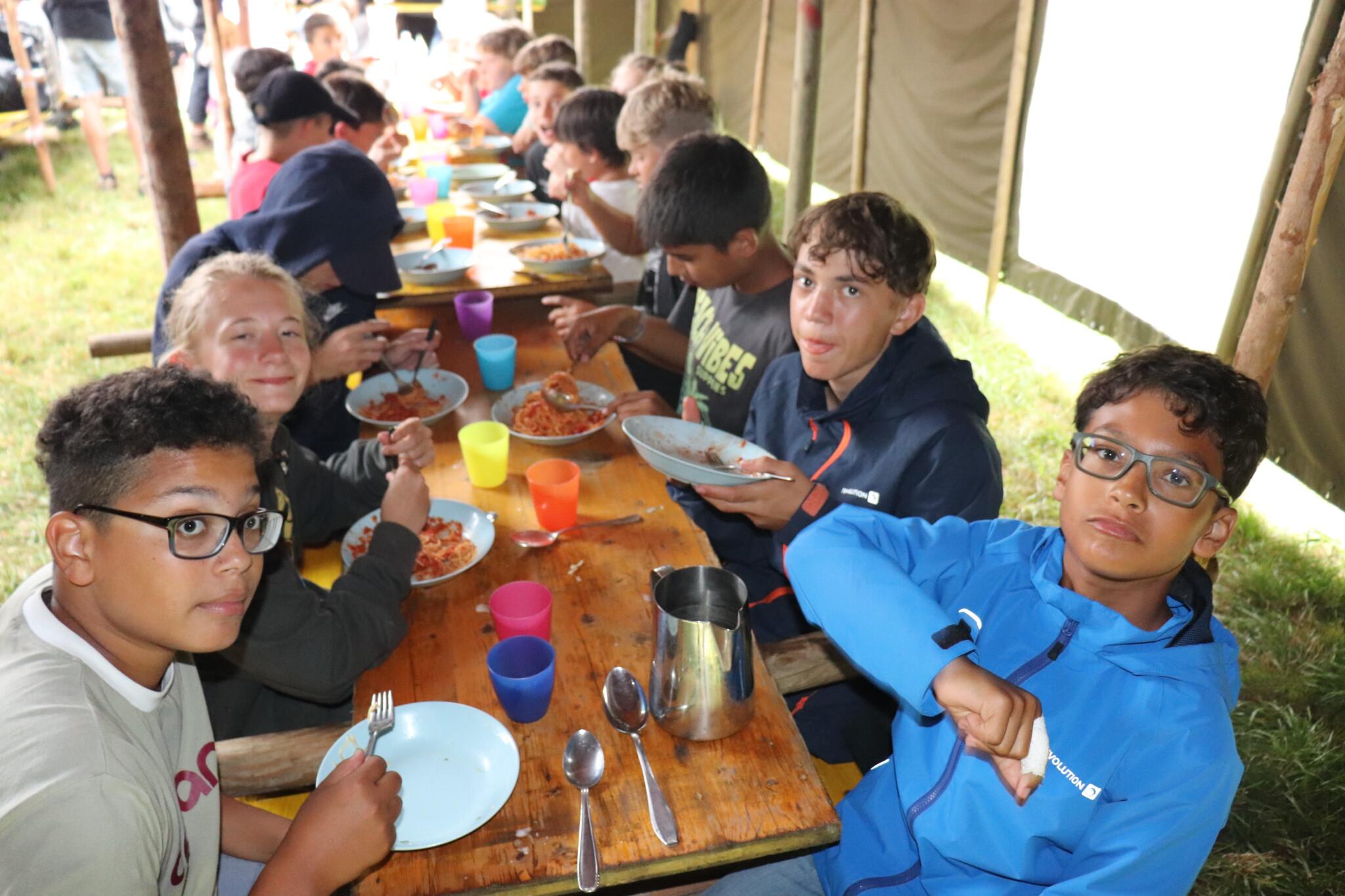 2019-07-06 17.13.48 SOLA 2019 - Pippi Langstrumpf - Cannon Uluru