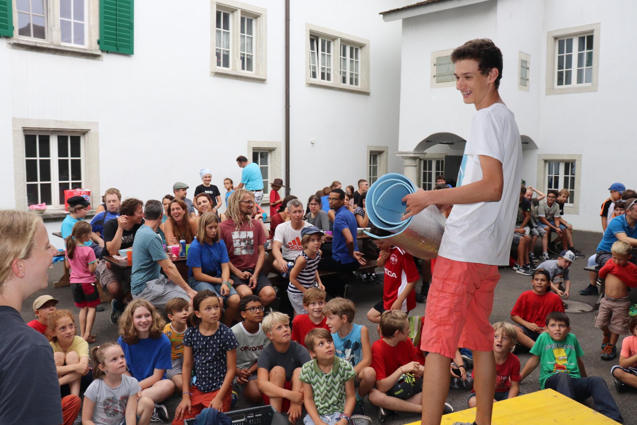 2019-08-31 17.51.16 Vereinsanlass - Kampf um den Olymp